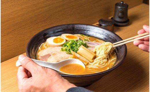 ご当地! 高級湯浅醤油を100%使用した和華山至極のラーメン&和歌山ラーメン味のチャーハンの素 各10食セット
