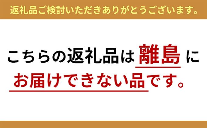 八天堂 「プレミアムフローズンデニッシュリンゴ」【配達不可:離島】