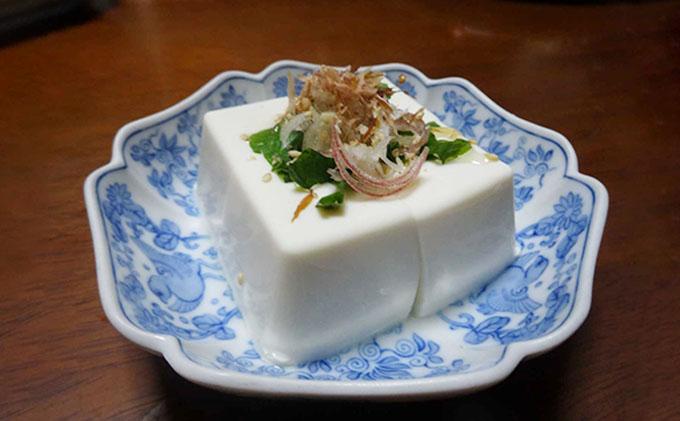 マルサン酢900-Bセット すし酢×10、米酢×2