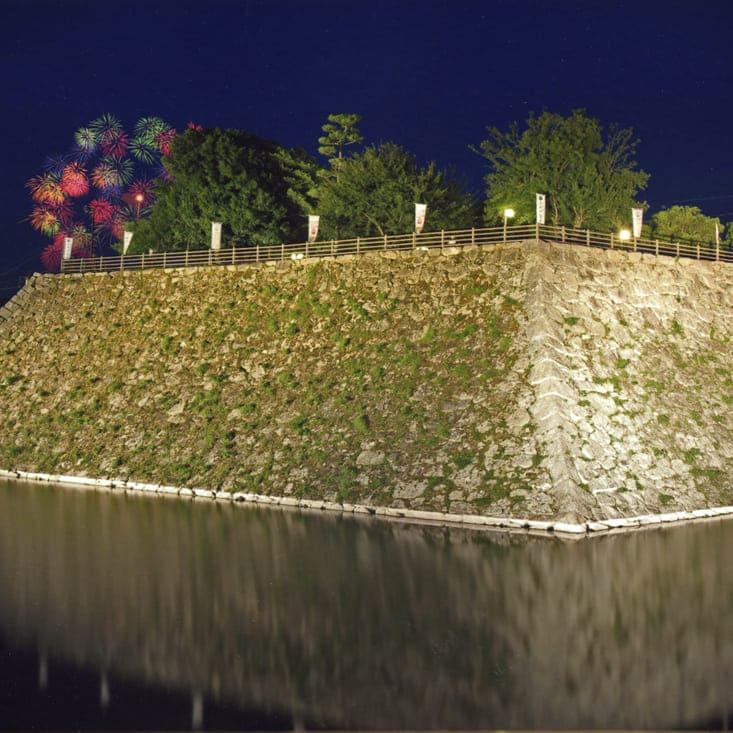 三原市の風景画像