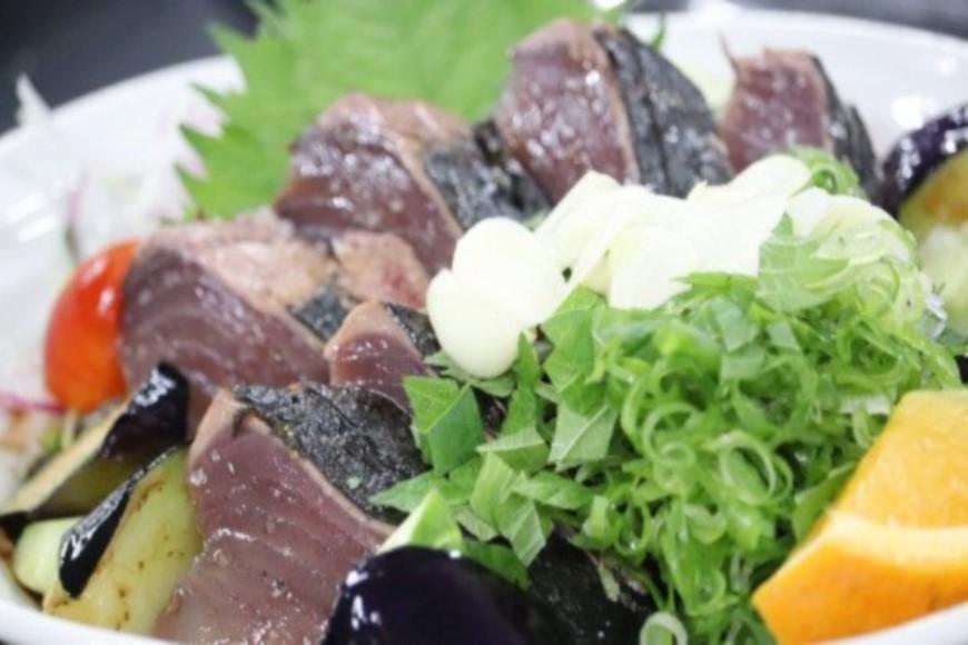 海土の宴会プラン(15,000円分)