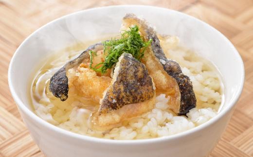 【ホテルの洋食惣菜】定期便!!年12回お届け【お二人様向け】