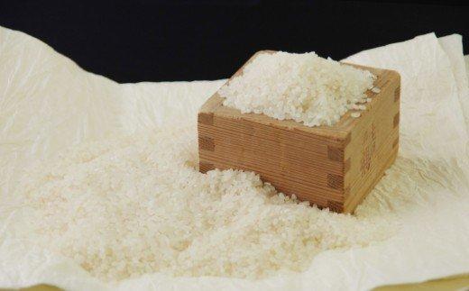 室戸産新米コシヒカリ10kg