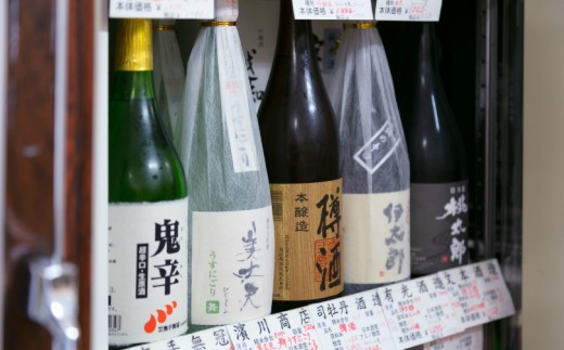 M1純米吟醸焼酎 仙頭 土佐しらぎく 720ml