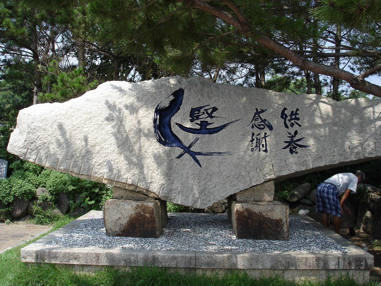 中土佐町の風景画像