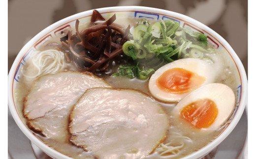 AU-070 【厳選定期便】6ヶ月連続で福岡の美味しいものをお届け