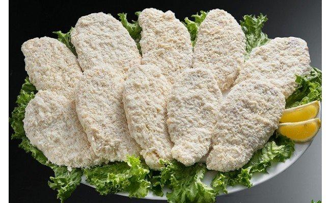 三元豚食べ比べセット(計2kg)_KA0387