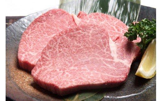 KA0197_【A5ランク】博多和牛満喫6種セット 総重量3.4kg