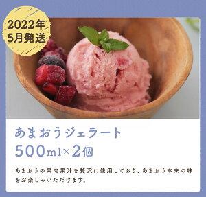 【定期便(5回発送)】和洋菓子定期便