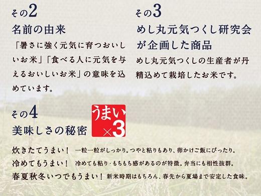 【福岡応援セット】あまおう約280g×4パック+元気つくし200g×3 (3月以降順次発送)