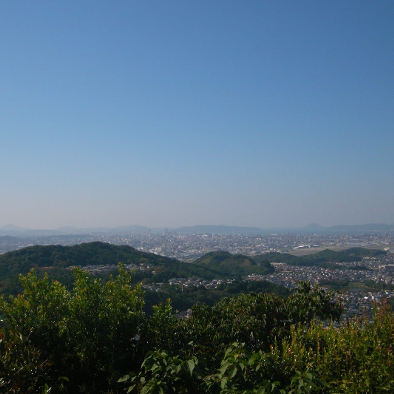 福岡県 宇美町