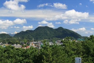 新宮町の風景画像