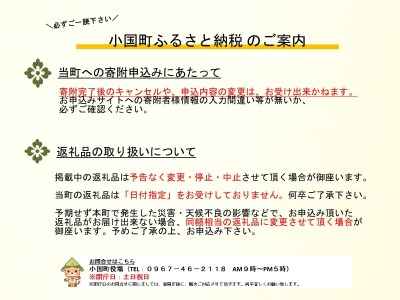 【阿蘇小国産】全量槽ふくろ搾り酒粕1kg×6