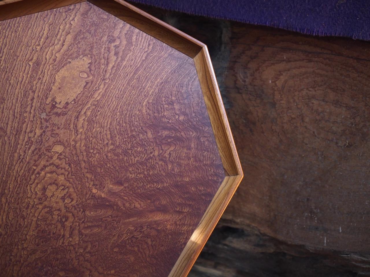 木工加工品