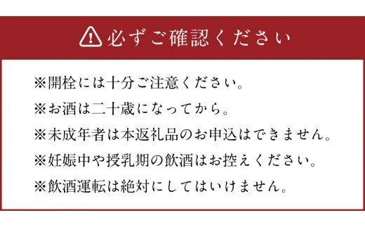 減圧球磨拳 計3.6L(1.8L×2本セット) 米焼酎 多良木町