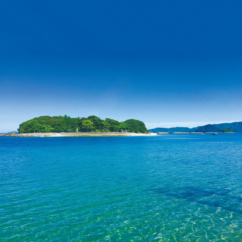 臼杵市の風景画像