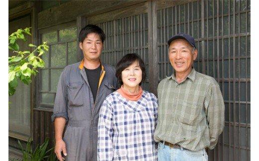 【予約受付開始】国東みかんお試し3.5kg/小玉農園