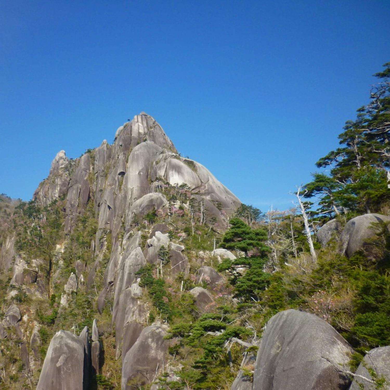 延岡市の風景画像