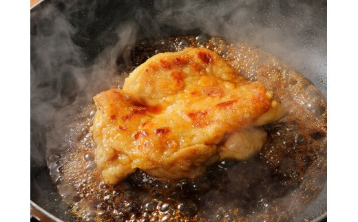 K16_0003 <宮崎県産鶏 鶏もも3.5kg>