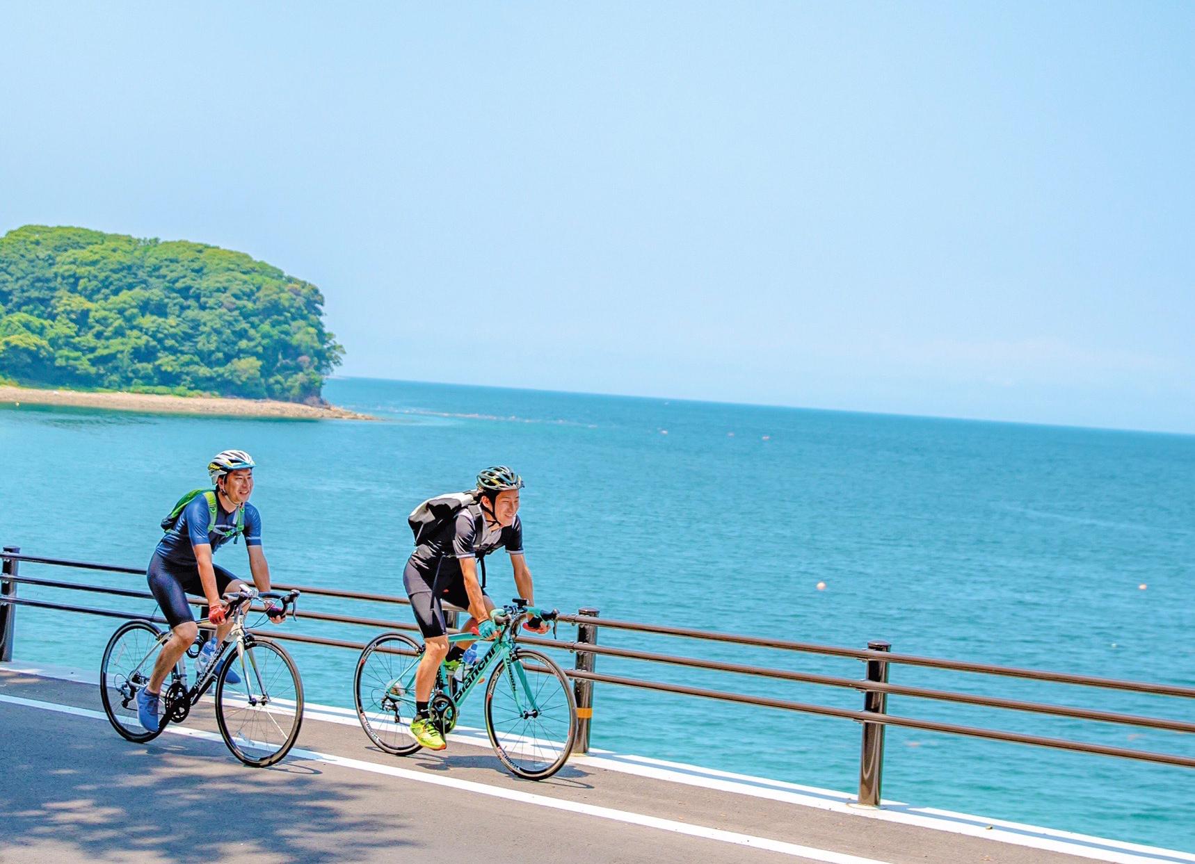 ふるさとパレットに静岡県沼津市が参加しました