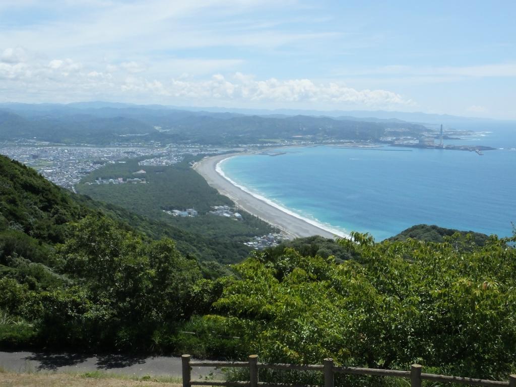 ふるさとパレットに和歌山県美浜町が参加しました
