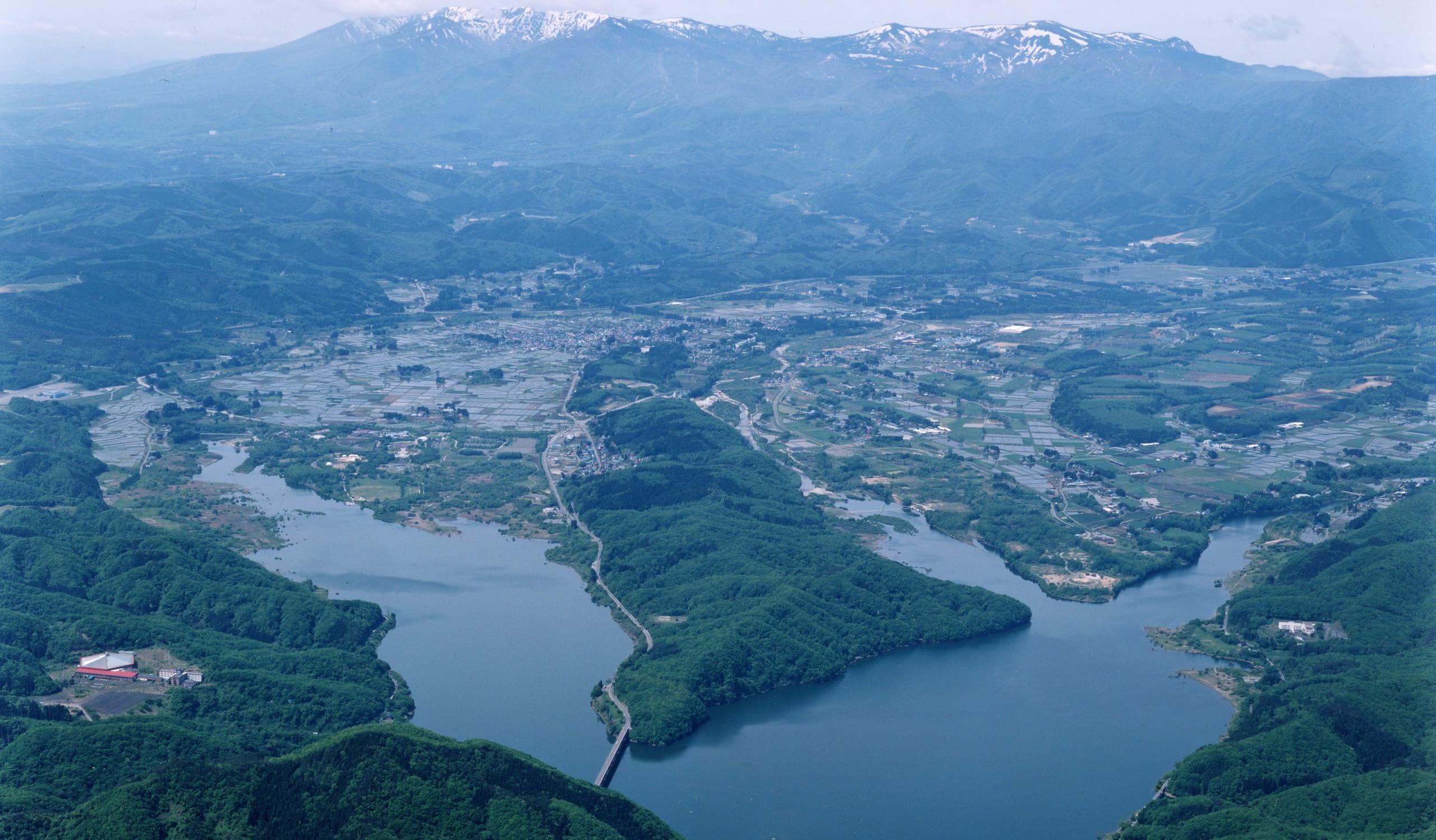 ふるさとパレットに宮城県川崎町が参加しました